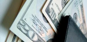 Lån online hurtigt og nemt