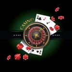 Casino og spil
