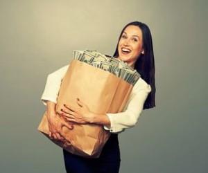 Hvad koster forbrugslån