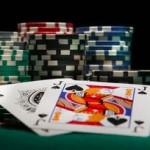 Velkomstbonus til casino og odds