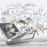 Billigste forbrugslån online