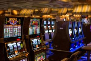 Top 3 spillehaller på nettet