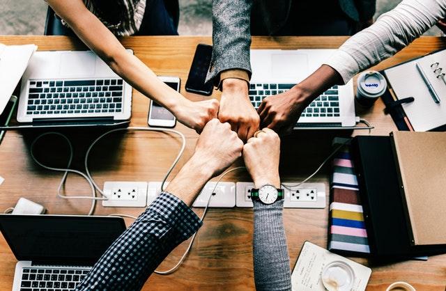 3 tips til billigt internet som studerende